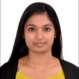 Shreya P.'s Photo