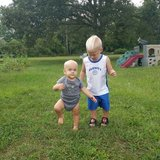 Photo for Looking For A Childcare Provider For 2 Little Guys :)