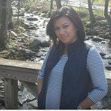 Felicia R.'s Photo