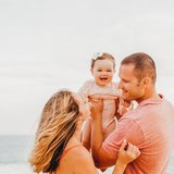 Photo for Nanny/ Or In Home Daycare Provider Needed For 1 Child In Gig Harbor