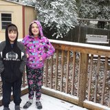 Photo for Babysitter Needed For 2 Children In Oneonta