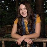 Olivia H.'s Photo