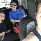 Photo for Babysitter Needed For 2 Children In Dayville.