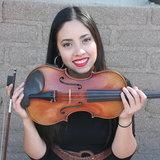 Gabriela R.'s Photo