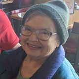 Photo for Seeking Big Hearted Fun Senior Care Provider In Minneapolis