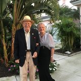 Photo for Companion Care Needed For My Husband In Jupiter