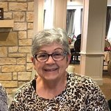 Photo for Hands-on Care Needed For My Mother In Austin