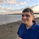 Photo for Special Caregiver Needed In North Providence