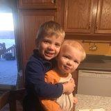 Photo for Nanny Needed For 2 Children In Auburn