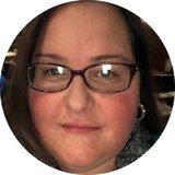 Lynette B.'s Photo