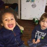 Photo for Babysitter Needed For 2 Children In Elmira