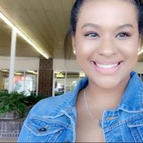 Sariah H.'s Photo
