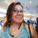 Esther G.'s Photo
