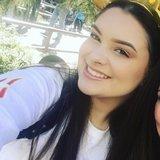 Kaylie S.'s Photo
