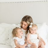 Photo for Nanny For 2 Girls (2.5 And 4) In Ball Ground
