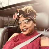 Jasmine B.'s Photo