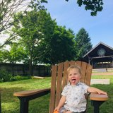 Photo for Energetic, Reliable Nanny Needed For 1 Child In Kalamazoo