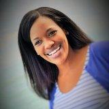 Photo for Seeking Full-time Senior Care Provider In Orland Park