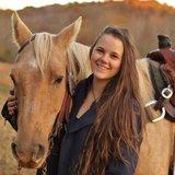 Rebecca A.'s Photo