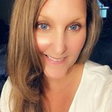 Carrie A.'s Photo