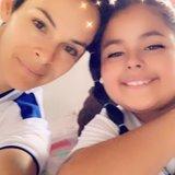 Zuleyma B.'s Photo