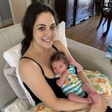 Photo for Nanny Needed For Infant In Los Angeles