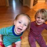 Photo for Nanny/sitter Needed For 1 Child In York, Sometimes 2