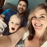 Photo for Nanny Needed For 2 Children In Burnsville One Day A Week.