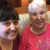 Photo for Companion Care For Vascular Dementia