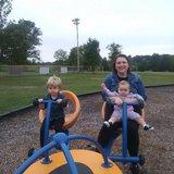 Photo for Nanny/ Full time Babysitter
