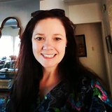 Kristin F.'s Photo