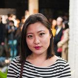 Yun Joo P.'s Photo