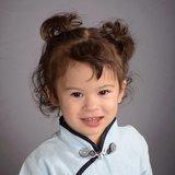 Photo for Speaks Mandarin Babysitter