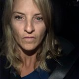 Photo for After School Sitter/driver