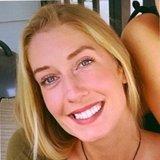 Janey-anne M.'s Photo