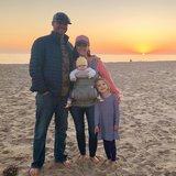 Photo for Monday-Wednesday Caregiver/nanny