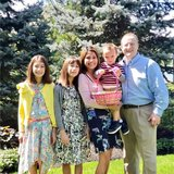 Photo for Nanny Needed For 1 Child In Ashburn.
