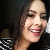 Yasmin D.'s Photo