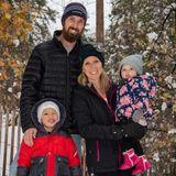 Photo for Nanny Needed For 2 Children In Roseville