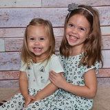 Photo for Babysitter Needed For 2 Children In Winter Springs