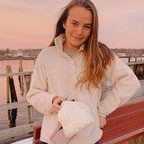 Rhiana H.'s Photo