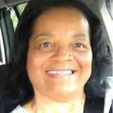 Ellen N.'s Photo