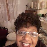 Ernestine B.'s Photo