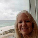 Judy J.'s Photo