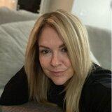 Robyn K.'s Photo