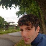 Sean M.'s Photo