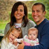 Photo for Babysitter Needed For 1 Child In Tariffville