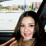 Alejandra S.'s Photo