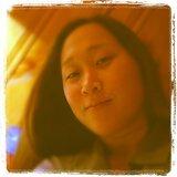 Allison K.'s Photo
