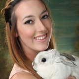 Sarah V.'s Photo